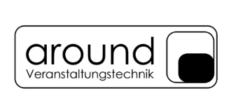 Around GmbH
