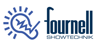 fournell showtechnik GmbH