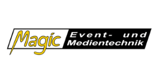 Magic Event- und Medientechnik