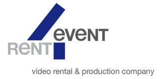Rent4Event GmbH