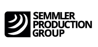 Semmler Production Group GmbH