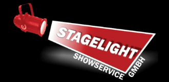 Stagelight Showservice GmbH